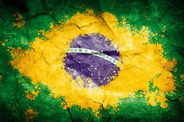 Qual a importância do dia da independência, 7 de setembro? - Colégio Pedro  e Rafael