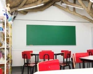 Ensino Fundamental - Anos Iniciais - Colégio Pedro e Rafael
