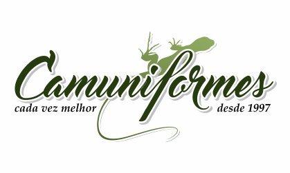 Camuniformes - Parceiros Colégio Pedro e Rafael