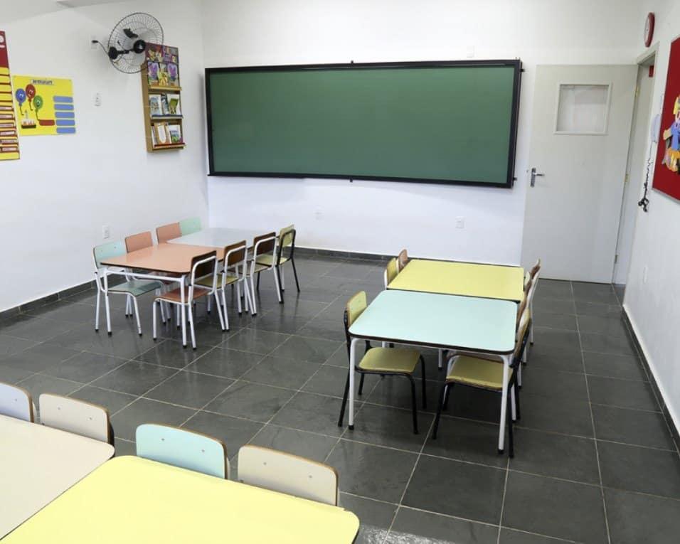 img-educacao-infantil-colegio-01