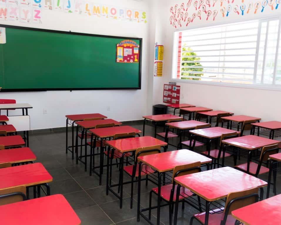 img-educacao-infantil-colegio-04