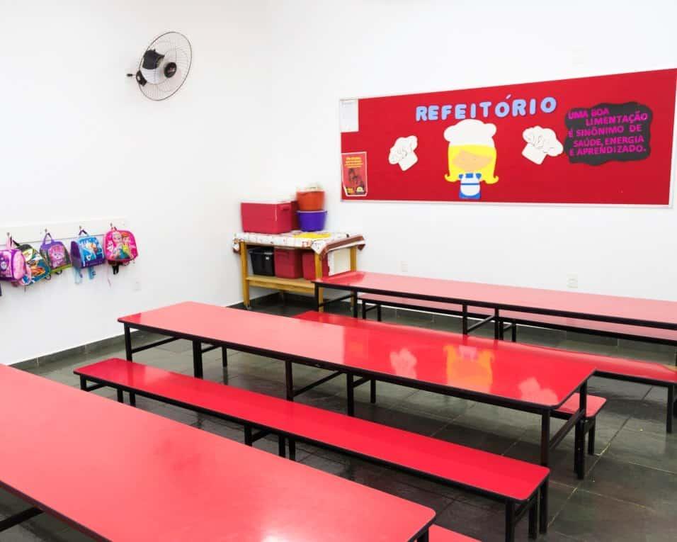 img-educacao-infantil-colegio-06