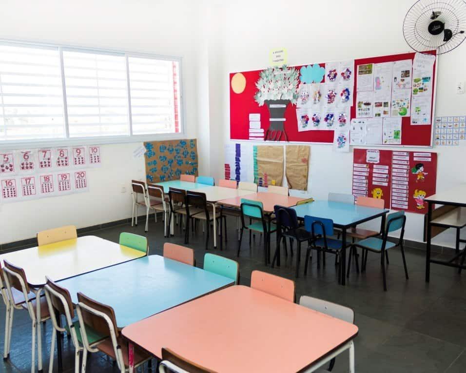 img-educacao-infantil-colegio-08