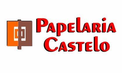 Papelaria Castelo - Parceiros Colégio Pedro e Rafael