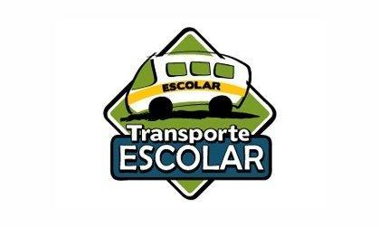 Transporte Escolar - Parceiros Colégio Pedro e Rafael