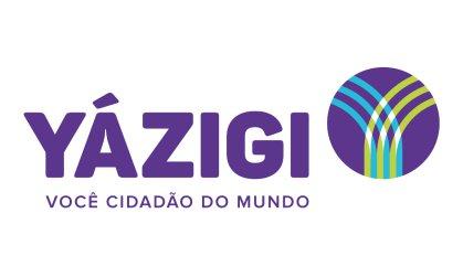 Yázigi - Parceiros Colégio Pedro e Rafael