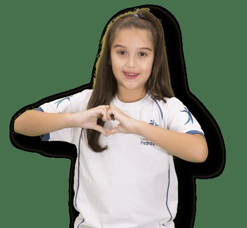 Escola da Inteligencia - Colégio Pedro e Rafael Campinas
